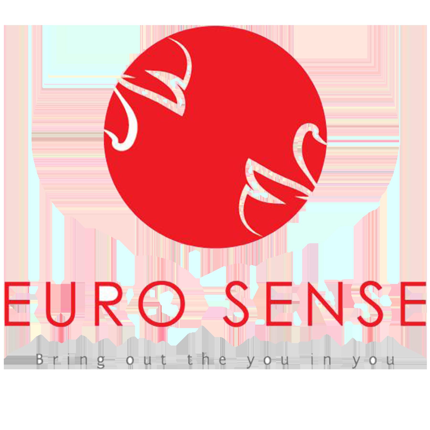 Eurosense Hair Studio